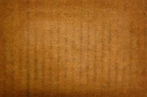 cardboard-texture-01