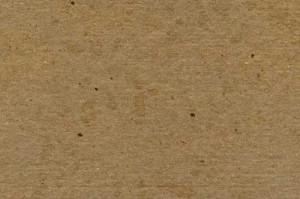 cardboard-texture-03