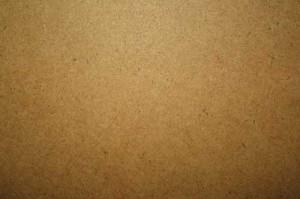 cardboard-texture-08