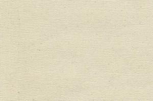 cardboard-texture-11