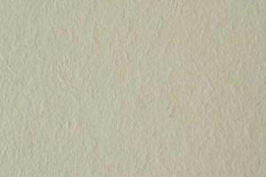 cardboard-texture-14