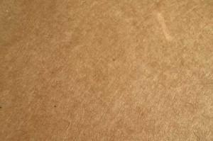 cardboard-texture-15