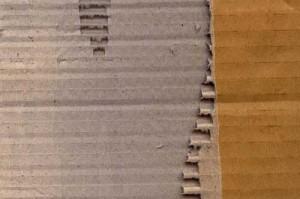 cardboard-texture-28