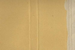 cardboard-texture-48