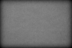 cardboard-texture-50