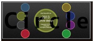 sample_Circle