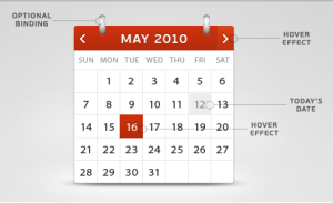Calendar-Download-File