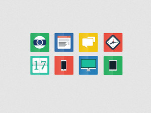 Flat_Icons_by_Alberto