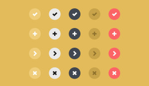 Free_Buttons_by_Tobias_Svenlov