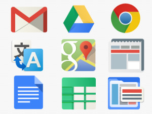 Google_Icons_by_Seevi