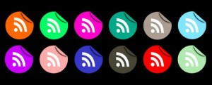 RSS-Beautiful-Icons
