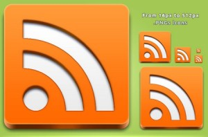 RSS-Feed-3D-Button-v1.0