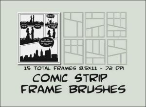 comic-strip-starter-frames_thumb