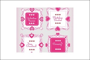 cute-valentines-frames-brushes-for-photoshop_thumb