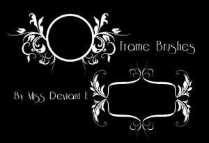 frames-photoshop-brushes_thumb