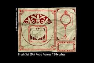 retro-frames5_thumb