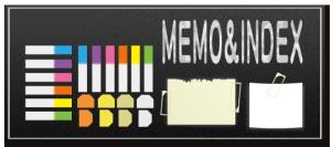 sample_memo&index