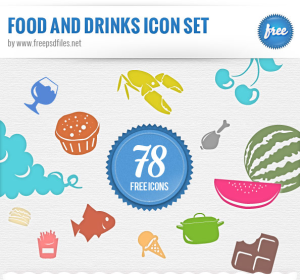 Food_Icons_PSD_Set_Preview-1