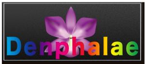 sample_Denphalae