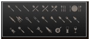 sample_food-icons-psd-set_1