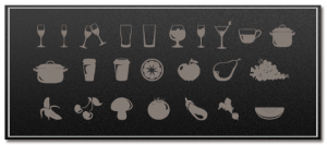 sample_food-icons-psd-set_2