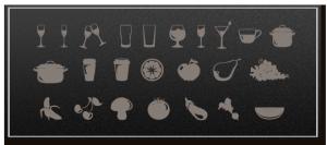 sample_food-icons-psd-set_2