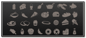 sample_food-icons-psd-set_3