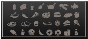 sample_food-icons-psd-set_3