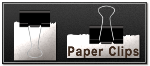 sample_paper_clips