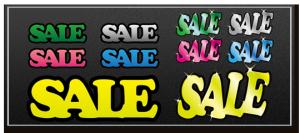 sample_sale_text