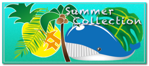 sample_summer_Collection