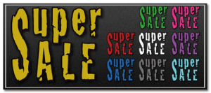 sample_super_sale