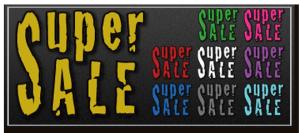 sample_super_sale