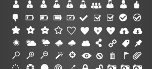 0330-01_free_retina_display_friendly_icons_thumbnail