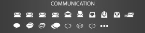 0330-02_free_retina_display_friendly_icons_preview_2
