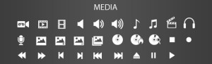 0330-02_free_retina_display_friendly_icons_preview_3