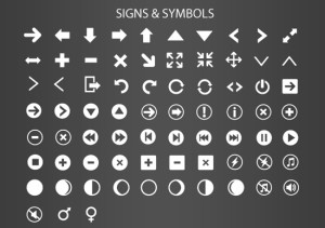 0330-02_free_retina_display_friendly_icons_preview_4