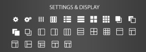0330-02_free_retina_display_friendly_icons_preview_7