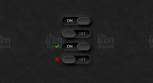 On-Off-Toggle-Switch-GUI