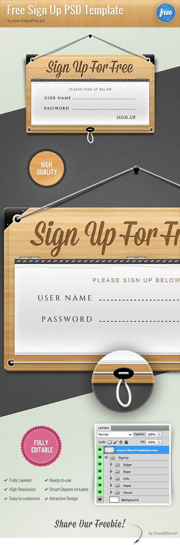 Sign_Up_Form_PSD_Template_Preview