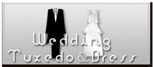 sample_wedding