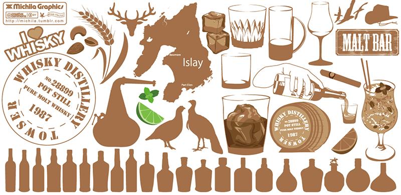 whisky-images-set-sn1