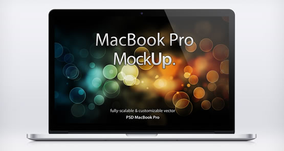 Mockup-psd-MacBook-Pro-Retina-3d-template