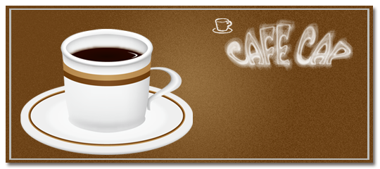 sample_cafe_cap