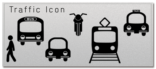 sample_traffic_icon