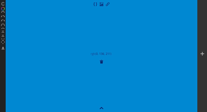 スクリーンショット 2013-08-10 15.39.09