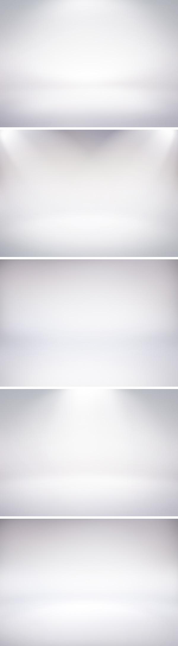 Infinite-White-600-1