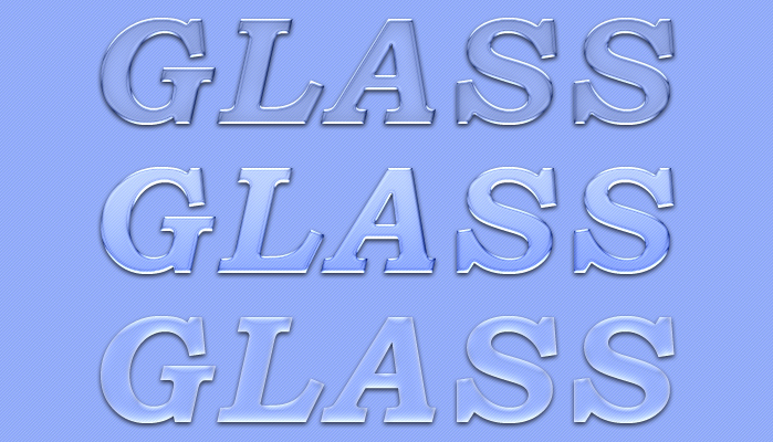 glass-styles-preview