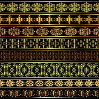 golden-calligraphic-1
