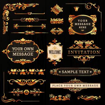 golden-calligraphic-4